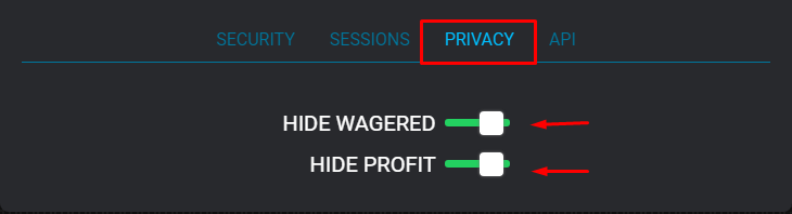 02.PRIVACY.png