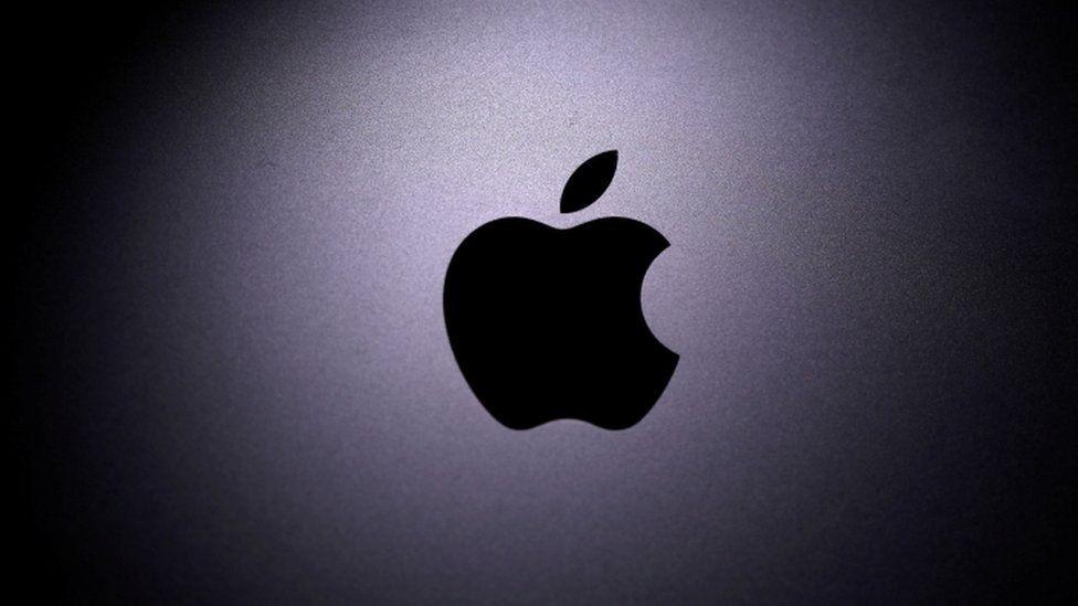 112922961_apple.jpg