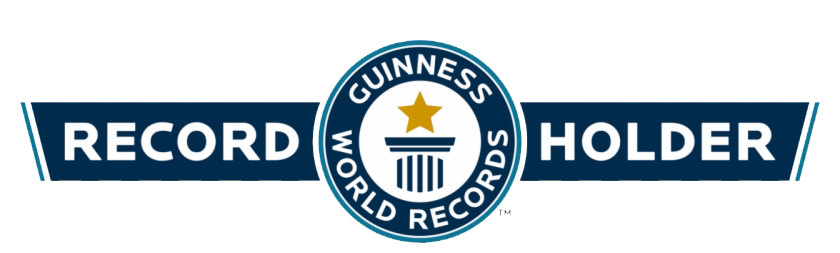 158-1581838_guinness-world-records-honors-tomb-raider-for-most.png