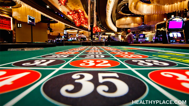 2-types-of-gamblers-healthyplace.jpg