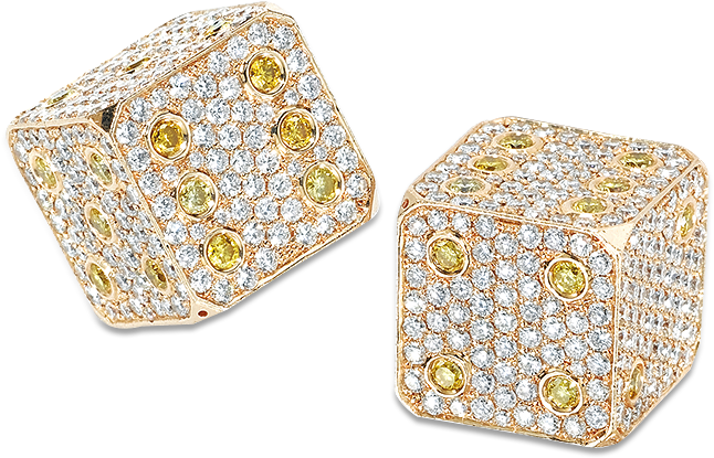 5535163_gold-dice-gold-and-diamond-dice-hd-png.png