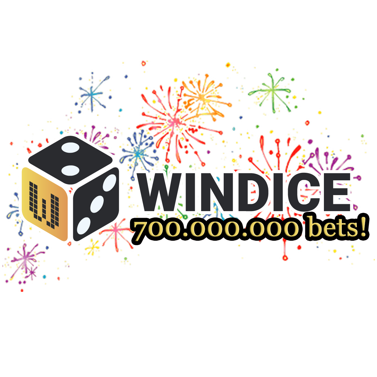 700000000 bets.png