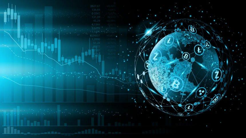 bitcoin-altcoins-altcoin-crypto-money-shutterstock_1330609859-860x484.jpg
