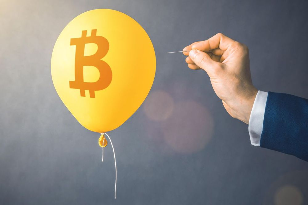 bitcoin-krach.jpg