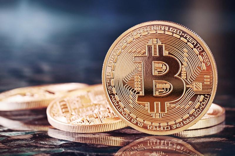 bitcoin_800x533_L_1411988633.jpg