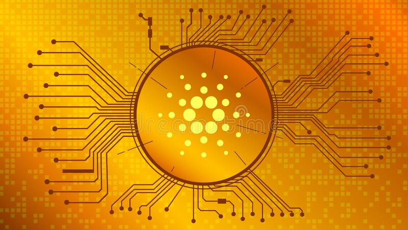 cardano-cryptocurrency-token-symbol-ada-coin-icon-circle-pcb-gold-background-digital-techno-st...jpg