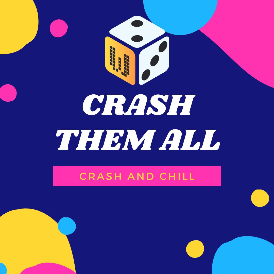 crash them all.png