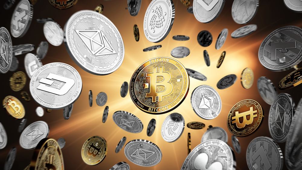 cryptocurrency-shutterstock_725383297.jpg
