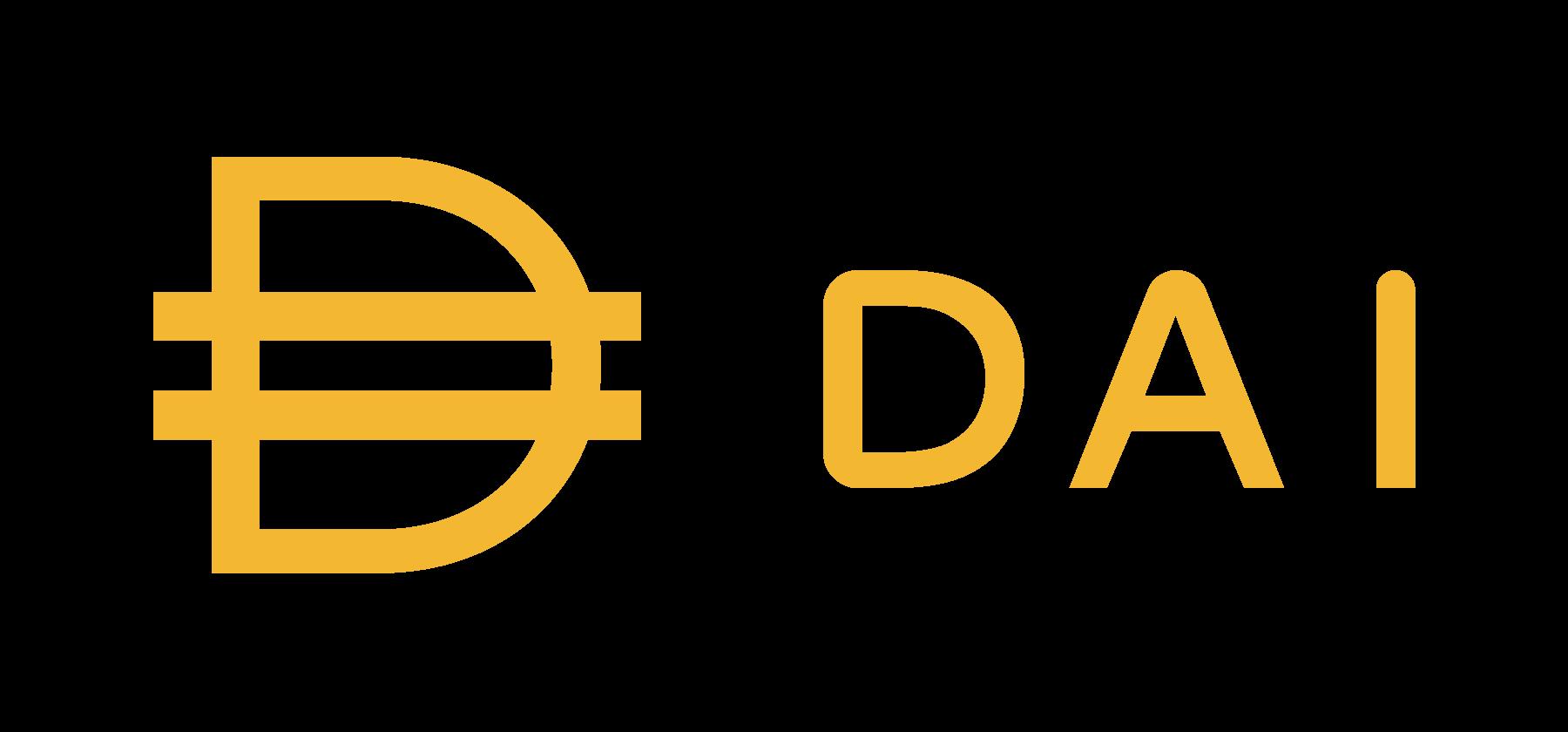 Dai_Logo.png