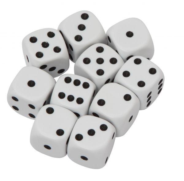 dice_1.jpg