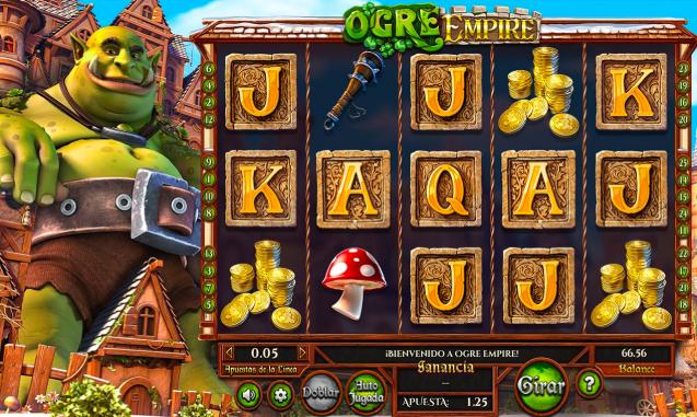 Fascynujący-fakt-nr-4–rosnąca-ilość-gier-kasynowych.png