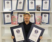Guinness_World_Records_Day_2013.jpg