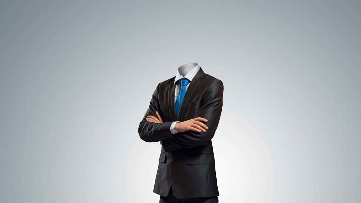 headless-preview-craft-cms.jpg