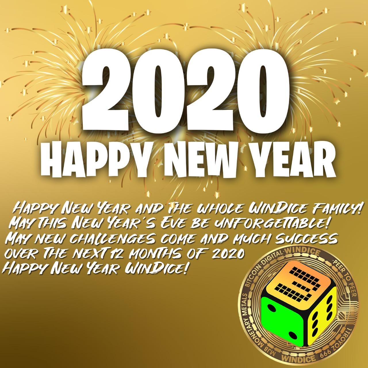 IMG-20191224-WA0039.jpg