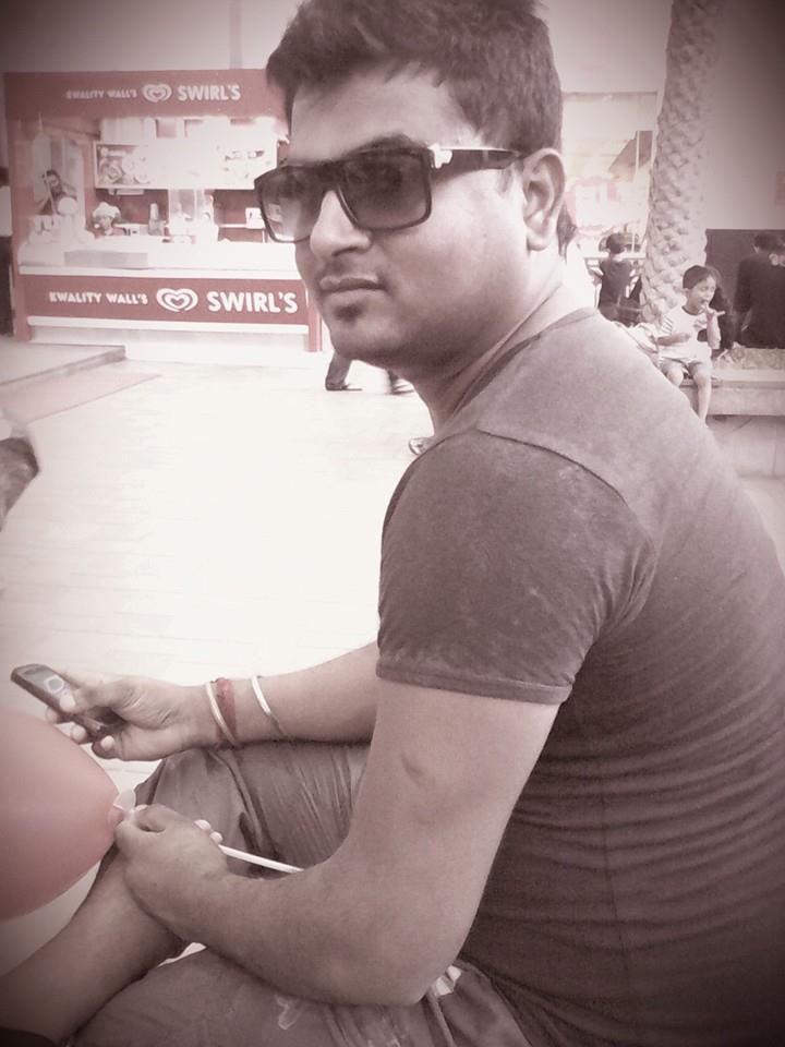 its me.jpg