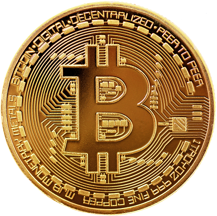 kissclipart-bitcoin-png-clipart-bitcoin-cryptocurrency-7a1c53a311ab0b05.png
