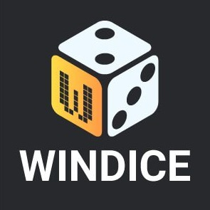 logo-windice-300x300.jpg