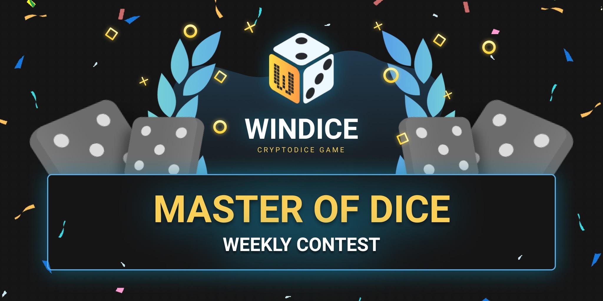 Masters of dice.jpeg