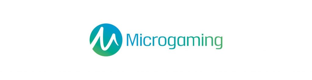 microgaming-1024x262.jpg