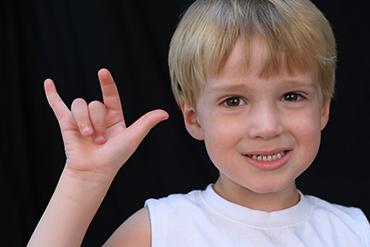 NIDCD-ASL-boy-2019.jpg