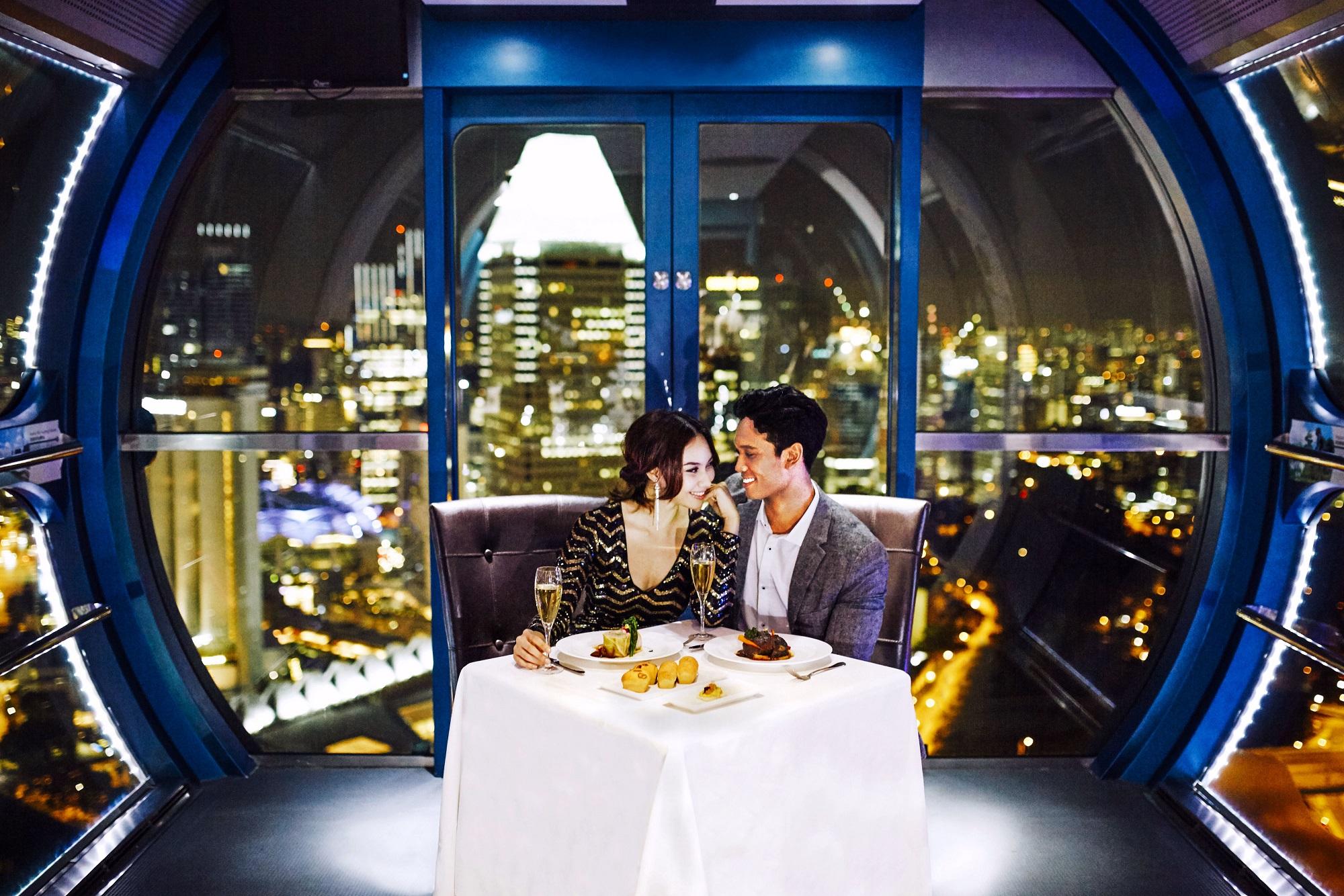 Premium-Sky-Dining-Flight.jpg