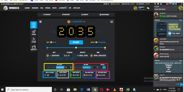 Screenshot (18).jpg