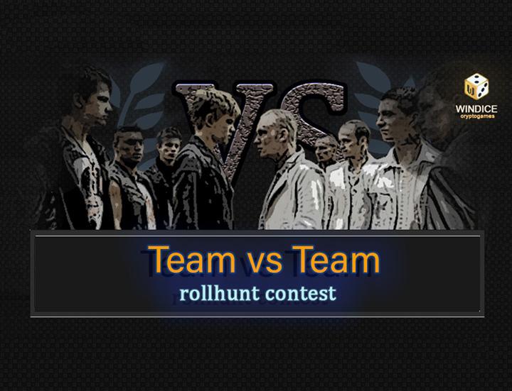 team vs team.jpg