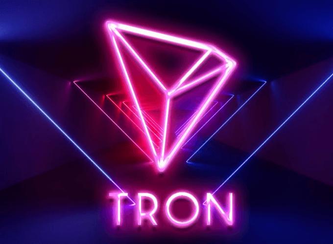 time-to-take-tron-seriously_o.png