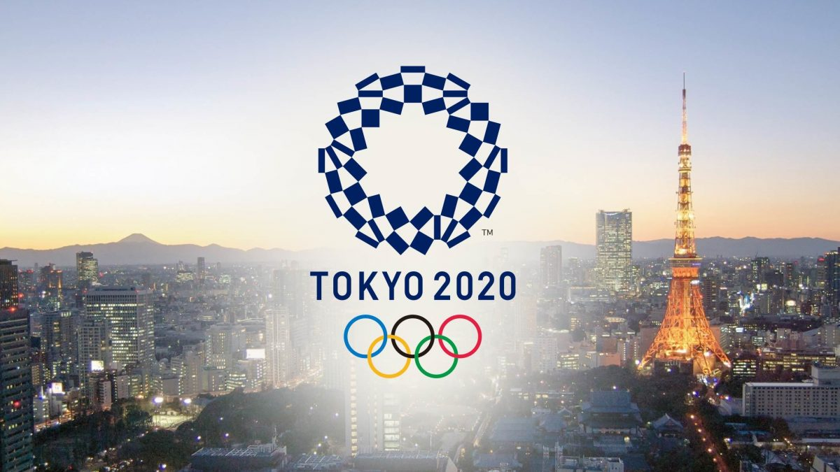 tokyo-2020-1200x675-1_huv5.jpg