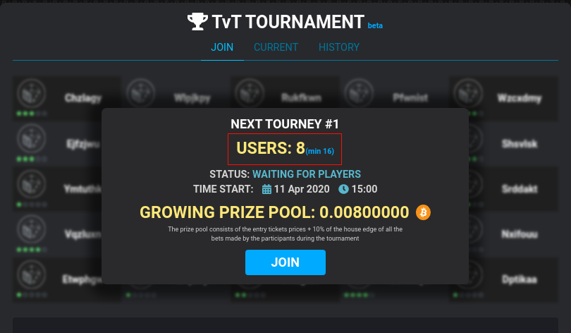 TOURNEY_users.png