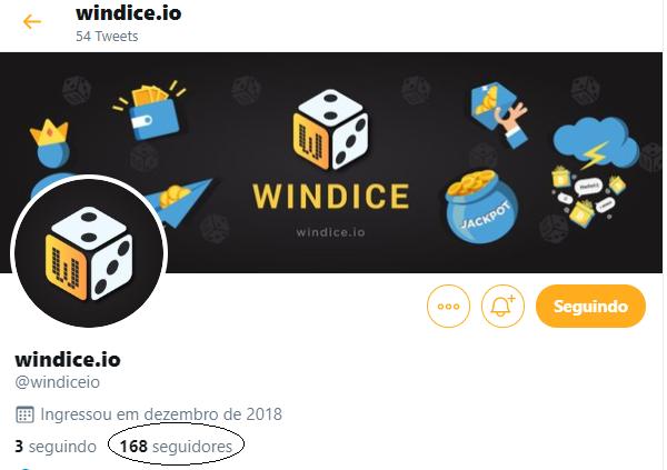 windicc.png