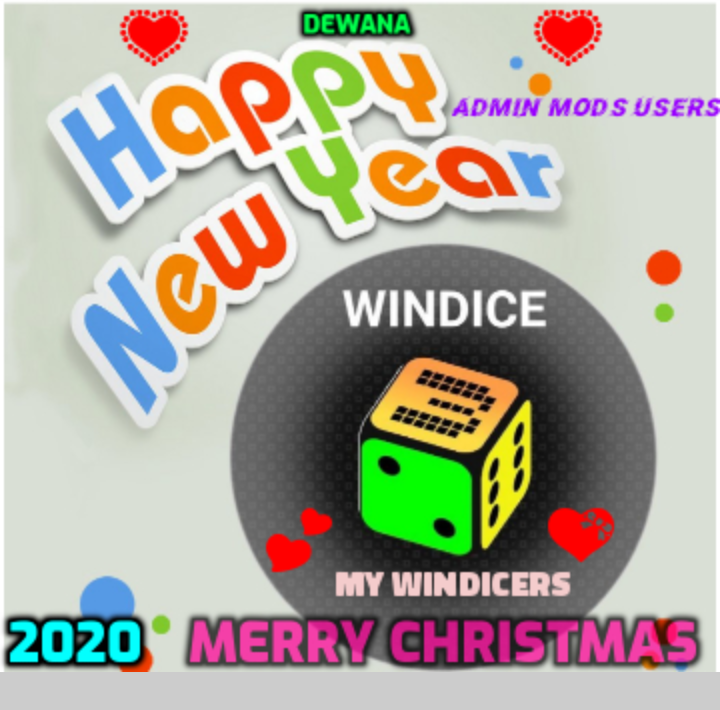 Windice happy new year.png