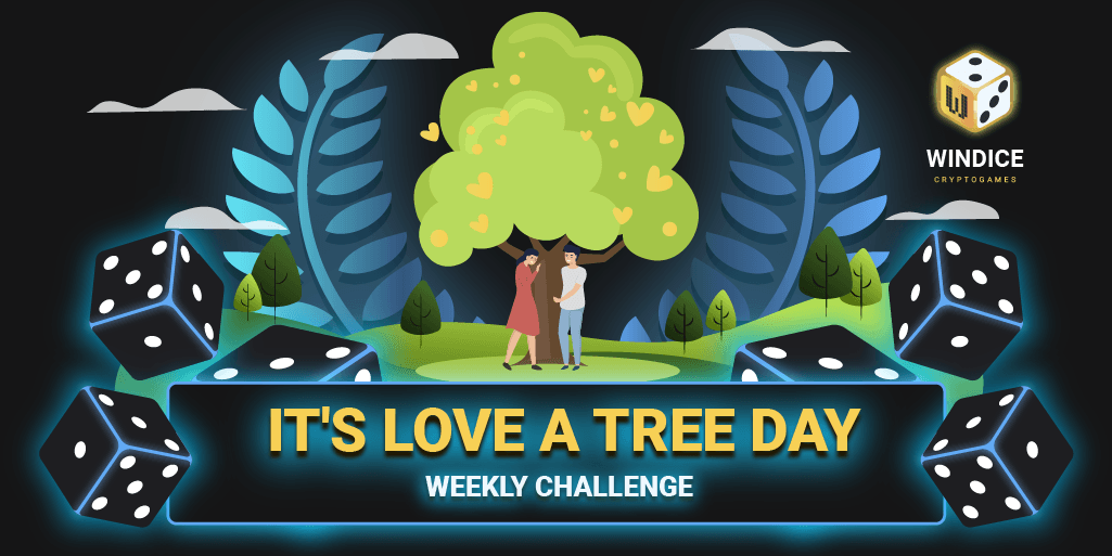 Windice_ It's Love a Tree Day.png