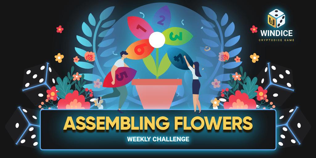 Windice_ASSEMBLING FLOWERS-8.png