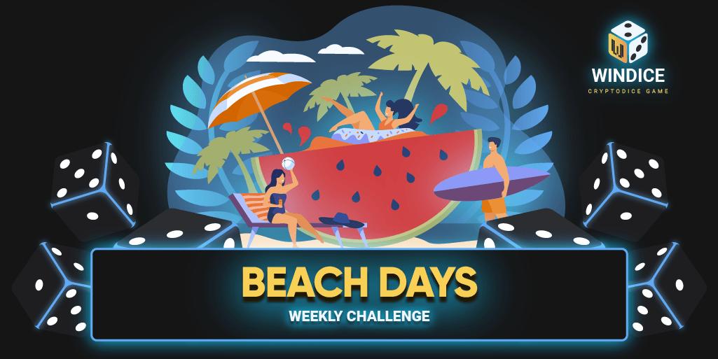 Windice_Beach Days-8.png