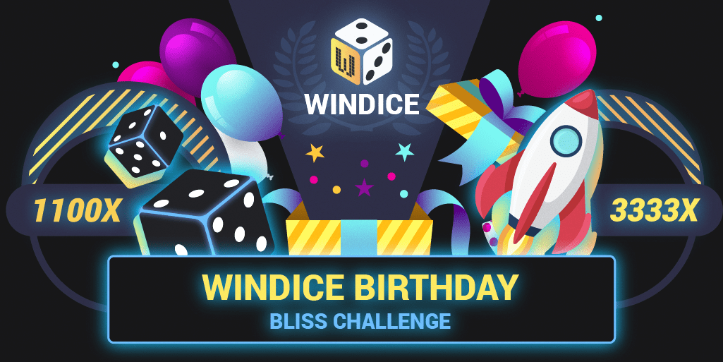Windice_Bliss Challenge-min(1).png
