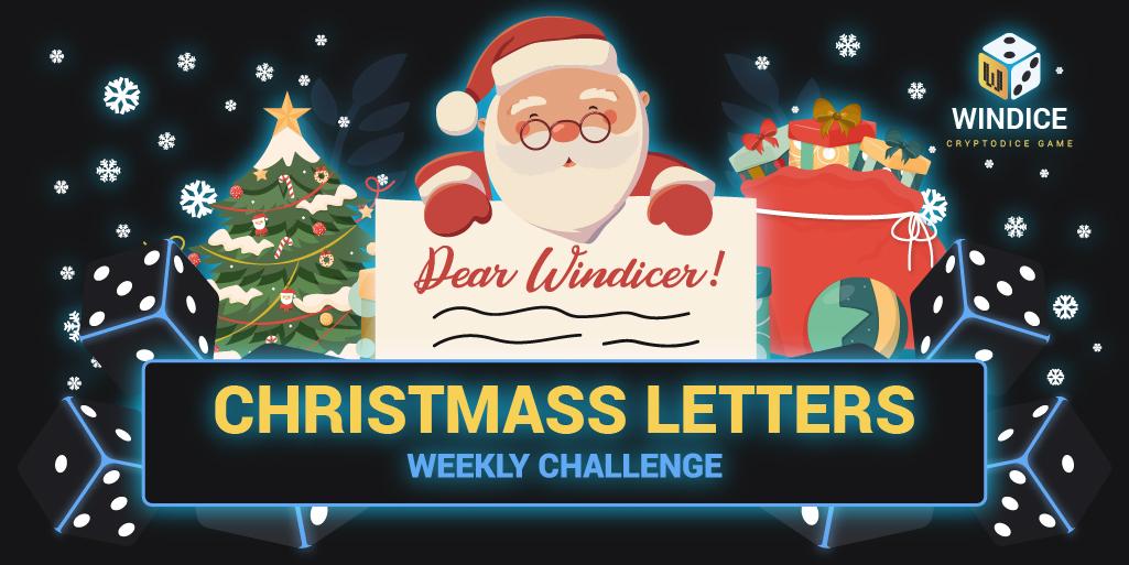 Windice_Christmass_Letters.jpg