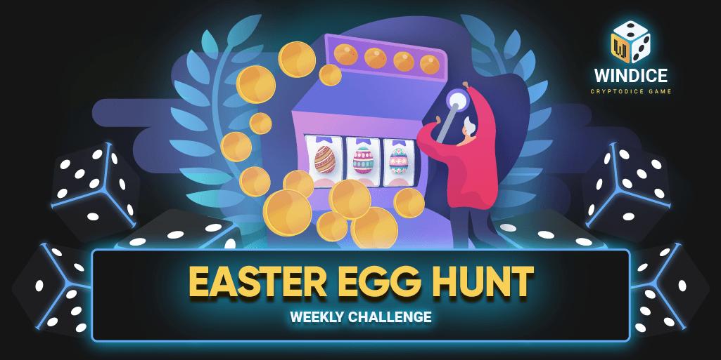 Windice_Easter_Egg_Hunt-8.png