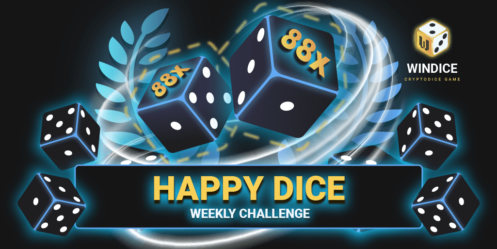 Windice_Happy Dice.png