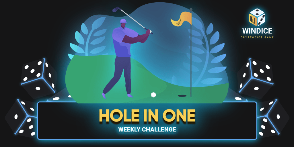 Windice_Hole In One-8.png