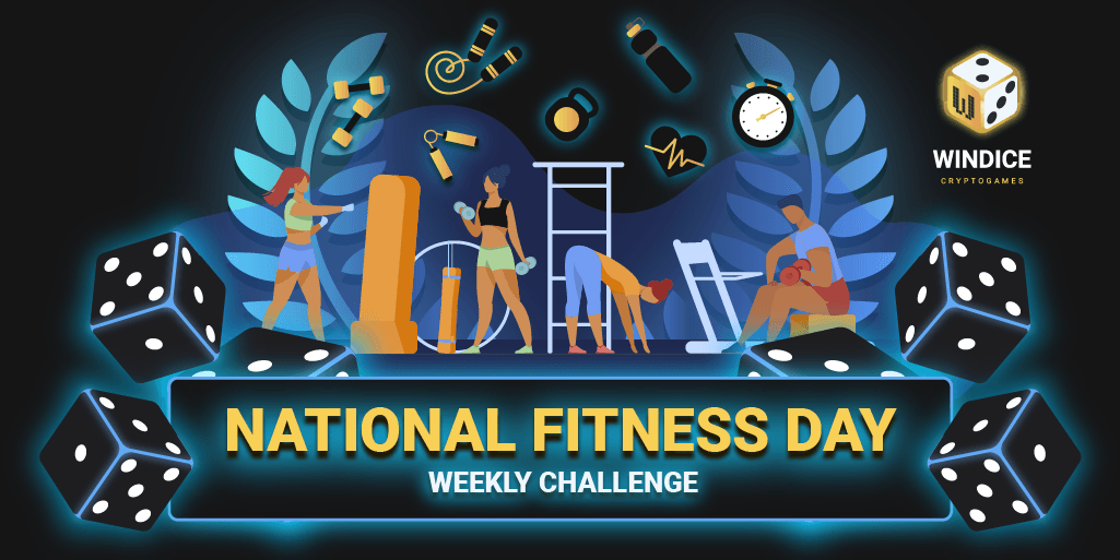 Windice_national fitness day0.png