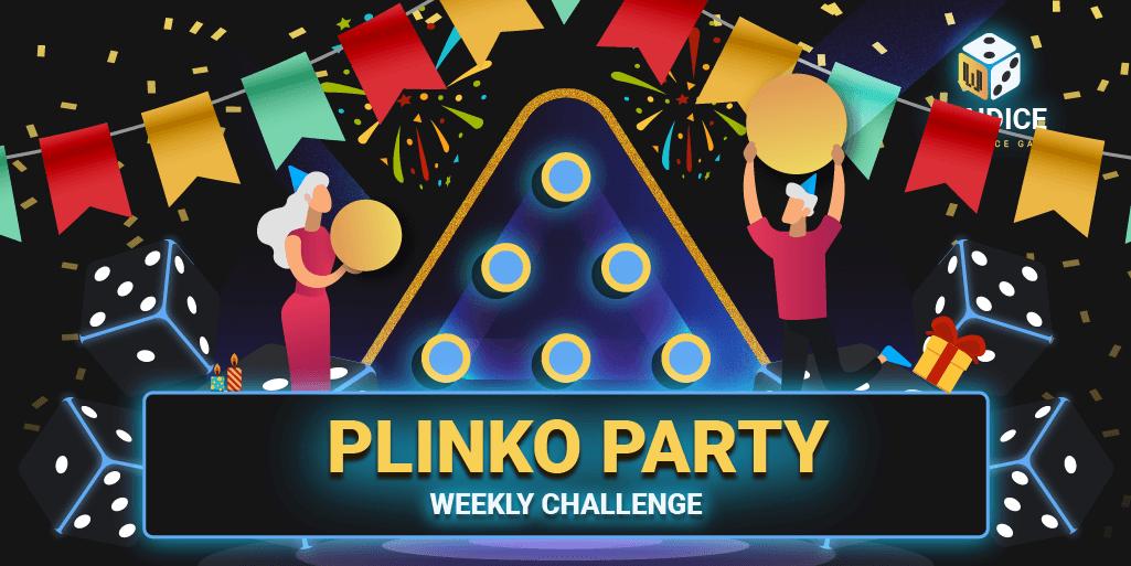 Windice_Plinko_Party-8.png