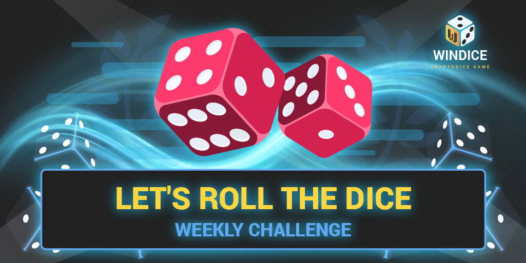 Windice_Roll the Dice.png