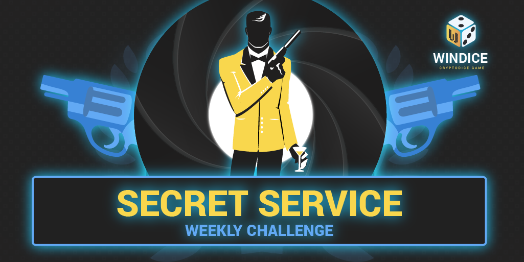 Windice_Secret Service.png