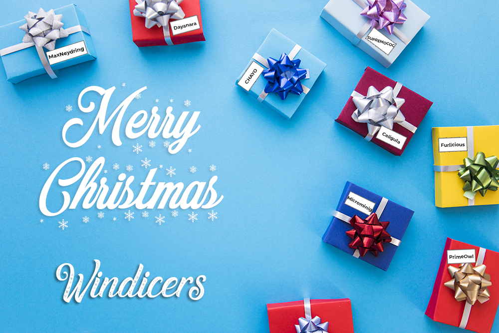 windicers-merry-xmas.png